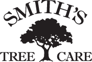 Smith's Tree Care Logo